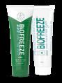 biofreeze-pain-relief-gel-112g-118mla